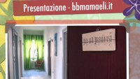 http://bbmamaeli.it/video/video-presentazione-bed-breakfast-di-mamaeli/